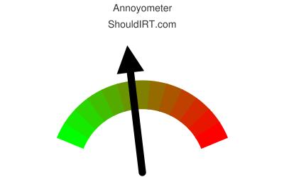 Chart?cht=gom&chd=t:45&chtt=annoyometer|shouldirt