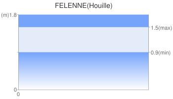 FELENNE(Houille)