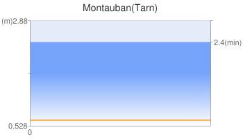 Montauban(Tarn)