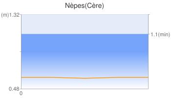 Nèpes(Cère)