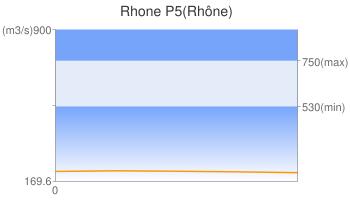 Rhone P5(Rhône)