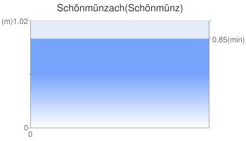 Schönmünzach(Schönmünz)