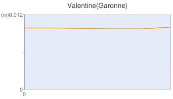 Valentine(Garonne)