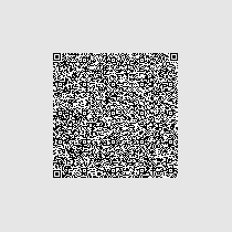 QR code for Piratjagt UDSAT!