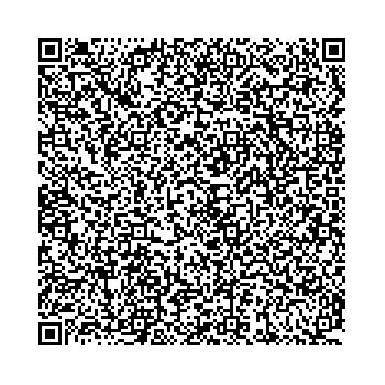 qrcode - the big picture: world peace and prosperity