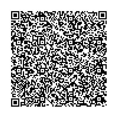 Senden Sie die Kontaktinformationen direkt an Ihr Handy.