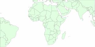 Comorerne