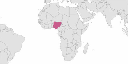 SMS sending Nigeria