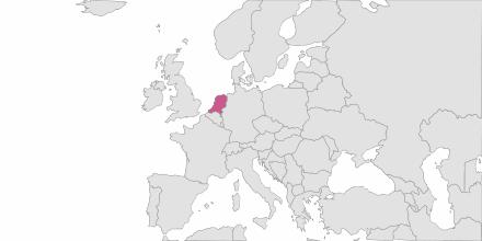Envoi de SMS Pays-Bas