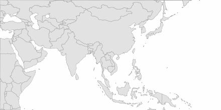 Envoi de SMS Wallis-et-Futuna