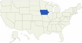 Health Insurance - Iowa State