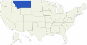 Health Insurance - Montana State