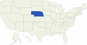 Health Insurance - Nebraska State