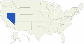 Health Insurance - Nevada State