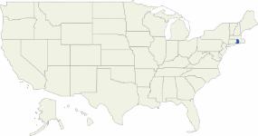 Health Insurance - Rhode Island State