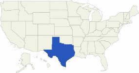 Health Insurance - Texas State