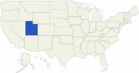 Health Insurance - Utah State