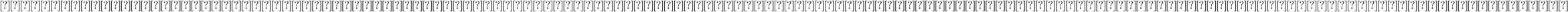 {\displaystyle ほとんどの参考書が説明を誤魔化していて、おそらく、高校物理の指導要領内ではちゃんとした根拠を得られない。 }