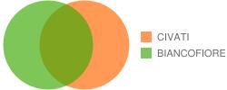 Chart?cht=v&chd=t:100,100,0,50