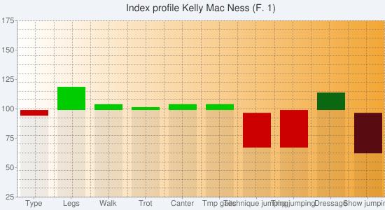Chart?chs=550x300&cht=bvs&chco=00000010,cc0000,00cc00,00000010,580c12,0b6711&chf=bg,s,f0f4f9|c,lg,0,ffffff,0,f3a635,1&chxt=y,x&chxl=1:|type|legs|walk|trot|canter|tmp+gaits|technique+jumping|tmp+jumping|dressage|show+jumping&chxr=0,25,175&chg=5.0,5.0,2.0,2.0&chd=s:ceeeeerraa,caaaaamnaa,aicbccaaaa,aaaaaaaaep,aaaaaaaaao,aaaaaaaaga&chtt=index+profile+kelly+mac+ness+(f