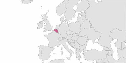Envoi de SMS Belgique