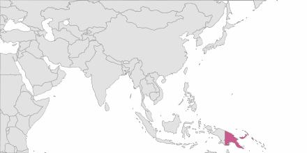 Envoi de SMS Papouasie-Nouvelle-Guinée