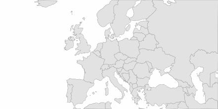 SMS sending Serbia