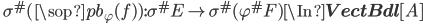 \quad \sigma^\#(\sop{pb}_\varphi(f)) : \sigma^\#E \to \sigma^\#(\varphi^\#F) \In {\bf VectBdl}[A]