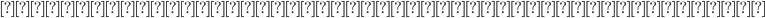 「経済」記事内のその単語の出現割合