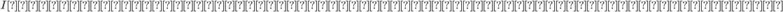 I:相電流(デルタ結線された、負荷1組に流れる電流)